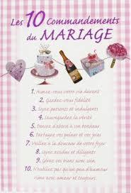 carte de fã licitations mariage les 15 meilleures images du tableau mariage sur