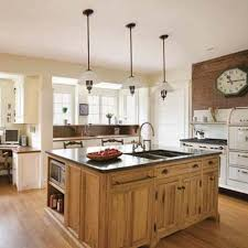 handsome kitchen setup and design ideas for small kitchens