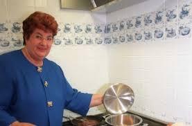 maite cuisine maïté contrainte de fermer restaurant à dax infos télévision