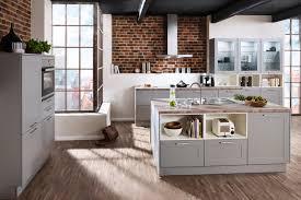 Urban Myth Kitchen - urban myth more than a kitchen pearl grey matt
