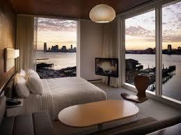 chambres d hotes york chambre d hote york 100 images manhattan chambre au cur de york