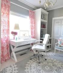 cool teenage girl rooms how to never have to redecorate your teenage girl s bedroom again