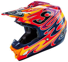 best motocross helmets troy lee designs motocross helme offers you the outlet with the