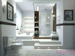 bathroom designers nj pretty bathroom designs pos images gallery ideas for room