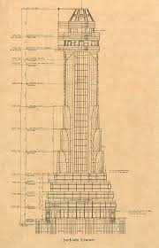 chrysler building floor plans the skyscraper museum times square 1984 the postmodern moment
