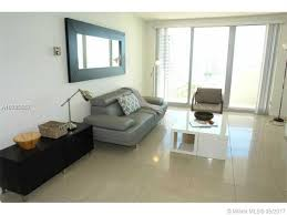 flamingo south beach unit 1530s condo for rent in south beach