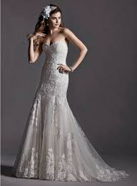 cheap maggie sottero wedding dresses 206 best maggie sottero images on wedding dressses