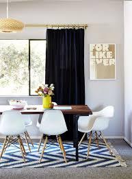 Carpeted Dining Room Best 25 Rug Carpet Ideas Only On Pinterest Carpet