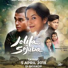 film motivasi indonesia youtube jelita sejuba home facebook