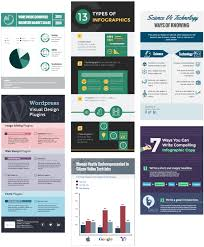 make free infographics reports u0026 charts online visme