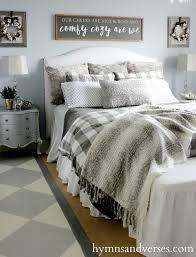 best 25 plaid bedroom ideas on pinterest plaid decor winter