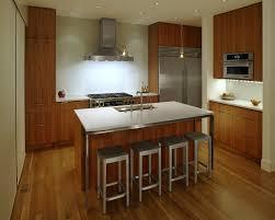 kitchen 2017 kitchen cabinet trends kitchen trends that will