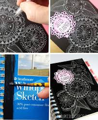 best 25 sketch journal ideas on pinterest sketchbooks