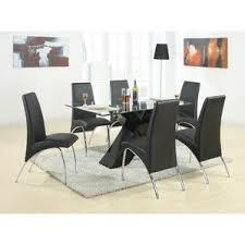 blair center dining table bungalow wade logan kitchen dining tables you ll wayfair