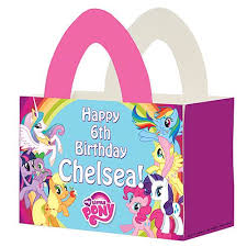 shop personalized birthday party favors shindigz