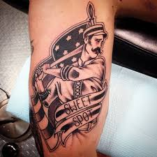 tattoo design games tattoo collections