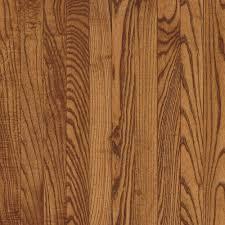 Bruce Laminate Flooring Canada Bruce Wood Samples Wood Flooring The Home Depot