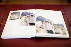 Wedding Album Cost Try Upselling Align Album Design Wedding Album Design For