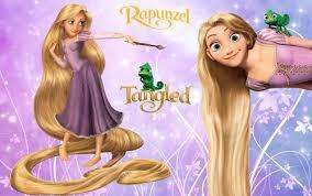 tangled images disney princess rapunzel hd wallpaper