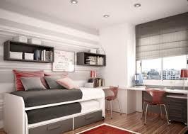 furniture glamorous multipurpose furniture with recessed lighting