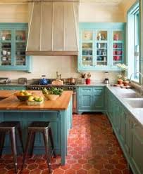 Kitchen Decorating Trends 2017 by 10 Modern Interior Design Trends 2017 Originality Novelty And