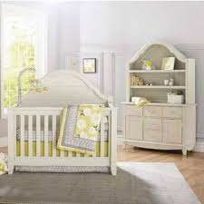 Million Dollar Baby Convertible Crib Million Dollar Baby Classicsullivan 2 Nursery Set