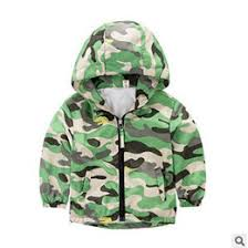 little boys coats sale online little boys coats sale for sale