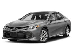 new 2018 toyota camry for sale northbrook il58 245