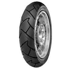 17 Inch Dual Sport Motorcycle Tires Dual Sport Tires Rocky Mountain Atv Mc