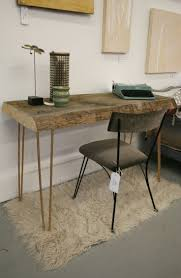 Illustra Desk With Hutch by 8 Best It U0027s Not Tecnology It U0027s Magic Images On Pinterest Ibm