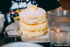 salp黎re en cuisine ramen raff best fluffy pancakes in gram micasadeco cafe