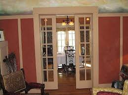 Barn Door Sliding Door by Barn Door Sliding Barn Doors Lowes With Greatest Bathroom