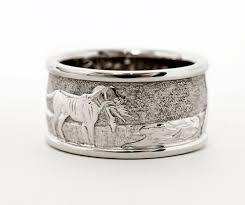 mens rings for sale custom men s rings elichai