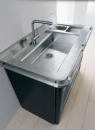 Best Kitchen PROJECT Ideas Images On Pinterest Kitchen Sink - Stand alone kitchen sink