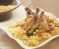 cuisine traditionnelle algeroise rechta algéroise la cuisine de mes racines