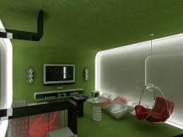 future home interior design vibrant future home design trends interior aloin info home designs