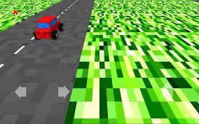 pixel car png car parking
