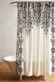 bathroom ideas with shower curtains best 25 best shower curtains ideas on guest bathroom
