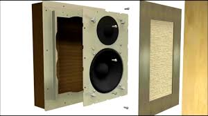 sweet home theater furniture sweet how install flush mount wall speakers home