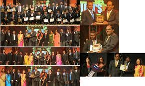 Hutch Lk Hutchison Telecommunications Sri Lanka The Best 3g Internet