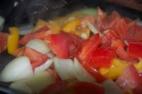 cuisine sur 2 mullikas kjøkken makrell i sur søt saus