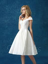 a line off the shoulder lace up cocktail dress tbdress com