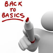 Resume Summary Examples For Software Developer Resume Sourcing Software Virtren Com