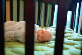 Organic Baby Crib Mattress by Top 5 Baby Sleep Concerns For New Parents Nook Sleep Systems
