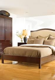 heritage house home interiors stickley chelsea bed 7504 visit heritage house home interiors in