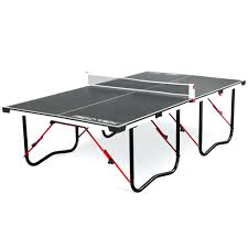 table tennis table walmart ping pong table walmart top portable tops for pool tables