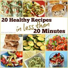 download quick easy healthy recipes food photos