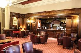 interior design inspiration from the majestic hotel harrogate
