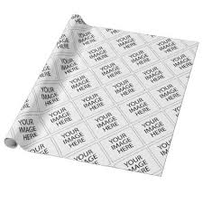 design your own wrapping paper create your own design enjoy wrapping paper wrapping papers