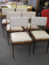 retro and vintage dining u0026 kitchen furniture sold